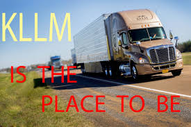 American Trucker: KLLM Is The Place To Be - YouTube Ata Reports Paints Picture Of Truckings Dominance Trucking Companies That Hire Inexperienced Truck Drivers Kllm Lease Purchase Vs Company Driver Why Is It The Best Transport Services Youtube Reviews Complaints Research Driver Missippi Increases Pay Rates Kllm Trucks Selolinkco John Christner Sapulpa Oklahoma Facebook Truck Trailer Express Freight Logistic Diesel Mack Announces Another Increase For Topics Need Help With Driving School Will Back Page 1