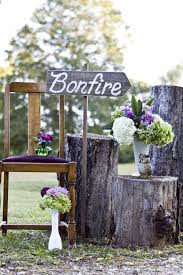 2647 Best Rustic Wedding Ideas Images On Pinterest
