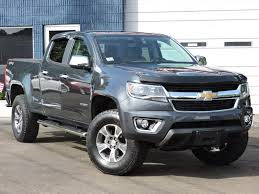 Used 2015 Chevrolet Colorado 4WD WT At Saugus Auto Mall Comparison Chevrolet Colorado Vs Nissan Frontier Toyota Tacoma 2015 Marks Six Generations Of Small Chevy Trucks My Perfect Shortcab 3dtuning Probably The In Canada Gets Upgrades Explores Driving Past Competion In Midsize Segment Z71 4wd Pickup Challenges Big Boys Used Wt At Saugus Auto Mall Red Rock Metallic Elburn Il Driven Review Top Speed Buy Up Gmc Canyon Honeybadger Rear Bumper Midsize Fullfeatured Crew Short Box