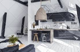 100 What Is A Loft Style Apartment Modern Openplan Apartment In Attic Loft Style Photos By Canva
