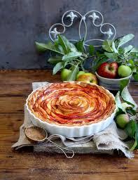 apfelkuchen mit dinkelmehl und wow effekt