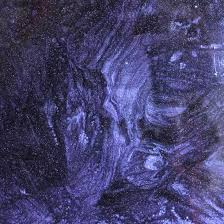 Rust Oleum Decorative Concrete Coating Sahara by Blue Metal Illusions Icoat Decorative Concrete Overlay Epoxy