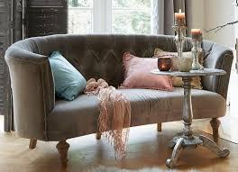 barock möbel stylisher akzent für deine einrichtung otto