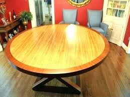 Extendable Wooden Table Expanding Wood Round Small Images Of Dining Room Furniture Glass E