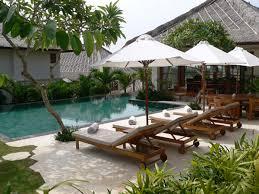 Garden Design Garden Design with Bali Homes and Gardens with
