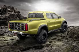 This Is Mercedes-Benz's New Premium Pick-up Truck - The Verge Wkhorse Introduces An Electrick Pickup Truck To Rival Tesla Wired Truckin Every Fullsize Ranked From Worst Best Custom Ford Sales Near Monroe Township Nj Lifted Trucks 15 Suvs And Vans With The Most Northamericanmade Parts Ftruck 450 Louvered Rack Louvered Brack Racks Kia Not Ruling Out To Battle The New Ranger Carbuzz 25 Future And Worth Waiting For Bestselling Cars Trucks In Us 2017 Business Insider