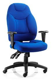 attractive high office chair with wheels material office chairs