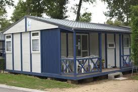 chalet 6 chambres location chalet 6 personnes 3 chambres 40 m2 vacances chalet