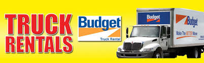 Used Cars Norfolk VA | Used Cars & Trucks VA | All-In-One Auto Budget Cars Of Cedar Rapids Car Rental Used View Search Results Vancouver Truck And Suv Penske Reviews Enterprise Moving Cargo Van Pickup Rent Truck Coupon Apple Store Student Deals 2018 Infographicjournal Yard Sale Stats Facts Repinned By Www Senate Rejects Trailer Exemption From Oklahoma Vehicle