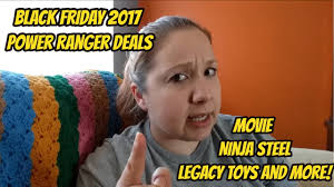 POWER RANGERS BLACK FRIDAY 2017 DEALS - YouTube 25 Best Memes About Barnes And Noble Sportsmans Warehouse Black Friday Ads Deals 2017 Uponshycom Nook Simple Touch The Verge Trends Predictions Blackfridaycom Thanksgiving Store Hours When Will Stores Open For Bn Monmouth Mall Bnmonmouthmall Twitter Findercom Stores Start Opening On See What To Buy At Nobles Sale Knock Out Photos Shoppers Rise Early Deals Tvs Games