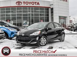 Pre-owned 2016 Toyota Prius C Auto Climate Control, Hybrid Drive In ... Cc Outtake 2018 Honda Ridgeline The Pickup For Prius Owners Baldwinsville Used Toyota Vehicles For Sale East Wenatchee Hellabargain 2010 Cvt Red Sacramento Preowned 2016 C Auto Climate Control Hybrid Drive In How Jesus Helped Me Buy A University Cgregational United New Roads Leasing Fremont Ca 20 Cars And Trucks Pinterest At Prescott Holden Otorohanga Im Trading My A Cheap What Car Should I