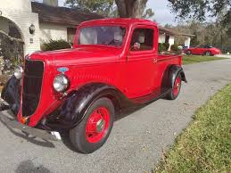 Newer Flathead 1935 Ford Vintage Truck For Sale Buddy L Trucks Sturditoy Keystone Steelcraft Free Appraisals Gary Mahan Truck Collection Mack Vintage Food Cversion And Restoration 1947 Ford Pickup For Sale Near Cadillac Michigan 49601 Classics 1949 F6 Sale Ford Tractor Pinterest Trucks Rare 1954 F 600 Vintage F550 At Rock Ford Rust Heartland Pickups Bedford J Type Truck For 2 Youtube Cabover Anothcaboverjpg Surf Rods