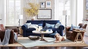 Pottery Barn Outlet Warehouse Sale ATL Home