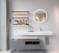 dreyer showroom erlangen concept store nürnberg