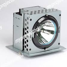 Mitsubishi Model Wd 73640 Lamp by Mitsubishi S Xl50la Projector Lamp With Module Myprojectorlamps Com