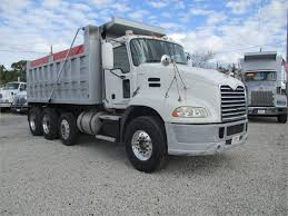 100 Mack Dump Trucks For Sale Used For In Nc By Owner New 39 Imposing Used