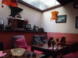 Kitchen Interior In Nepal YouTubeNepali Home Decor