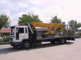 OMMELIFT / Lifts / Trailer / Telescope Trailer Lifts / 2200 R / 2350 RJ Jlg 80hx Dual Fuel 80 Boom Man Lift Youtube Mateco Gmbh Of Stuttgart At Aa 2017 In Dsseldorf Trade Fair Wumag Wt 425 4x2 Germany 2001 Truck Mounted Aerial Platforms Antislip Nontoxic Tpr Material Yoga Mat Eco Friendly Home Fitness As Shop For Enjoee Tpe Ecofridendly Premiun 14 Thick Two Logistics Set Inglrious Basterds In Small Stock Photos Used 2016 Winnebago Minnie Winnie 27q Motorhome For Sale Everett Amazoncom Newlife By Gelpro Anti Fatigue Ecopro Foam Multimax Plius Puronas