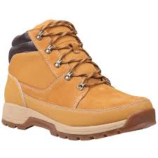 Timberland Coupon Outlet 2018 : Ps Plus Deals November 2018 Coupon Code Womens Timberland Nellie Chocolate Pull On Timberland On Sale Shoes Rime Ridge Duck Mens Save 81 Now Shop Timberlandwomens Officially Lucy Promo Code August Smart Lock Oka Discount 20 Ultimate Chase Rewards Big Y Digital Coupons Find Shoesboots Free Shipping Wss Wwwkoshervitaminscom Coupon 40 Off Android 3 Tablet Deals Shirts Euro Hiker Leather Womens In Store Toyota Part World Discounted Timberlandmens Online In Us