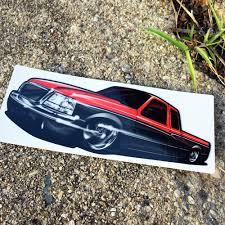Stickers   Low Label   The Lowest Lifestyle, Apparel For Enthusiasts 2002 Chevy Silverado 1500 Air Bagged Custom Truck How About Some Pictures Of Our Obs Trucks The 1947 Theme Tuesdays Slammed Trucks Haulin Stuff 2 Stance Is Everything Nbs Thread9907 Classic Page 7 Forum 1969 Cst 10 Hotrod Show Ride 383 3 Amahas Blog Mini Zone 94 Toyota Bagged Shaved Chromed Bagged_4_life Ig Truck Page Dm Your Classic My 2005 Dodge Ram Youtube Amazing 1954 Chevrolet Other Pickups 3100 Short Bed 2013 On 26 Forgiatos 1999 Gmc Sierra