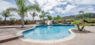 wildomar pool service and cleaning corts pools
