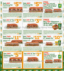 Details About Subway Coupons Expire 9/1/2019 | Daily Deals ... Huckberry Shoes Coupon Subway Promo Coupons Walgreens Photo Code December 2019 Burger King Coupons Savings Deals Promo Codes Save Burgers Foodpanda July 01 New Promo Here Got Sale Singapore Miami Subs 2018 Crocs Canada Details About Expire 912019 Daily Deals Uber Eats Offers 70 Off Oct 0910 The Foodkick In A Nyc Subway Ad Looks Like Its 47abc Ding Book Swap Lease Discount Online Actual Discounts Dominos Coupon Blog Zoes Kitchen June Planet Rock