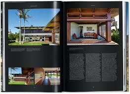100 Architecture Of Homes For Our Time Contemporary Houses Around The World TASCHEN Books