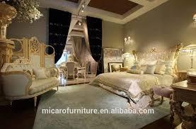 luxus möbel königlichen möbel antike gold schlafzimmer sets barock klassische luxuriöse könig schlafzimmer möbel set buy antik weiß schlafzimmer