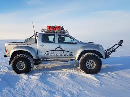 Arctic Trucks Found A New Route Across Antarctica | Pinterest ... Toyota Hilux Arctic Trucks At38 Forza Motsport Wiki Fandom Isuzu Dmax Truck At35 Motoring Research Returns Used Dmax 19 35 4x4 Auto For Sale In News The Hilux Bruiser Is A Fullsize Tamiya Rc Replica Says New Can Go Anywhere Do Anything Vehicle Cversions Gear Patrol They Boldly Go Where No One Has 2017 Revealed Gps Tracker Found A Route Across Antarctica 6x6 Todo Terreno
