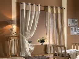 rideaux de sur mesure rideaux mesure rideau occultant