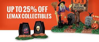 Halloween Express Wichita Ks by Halloween Supplies Halloween Essentials U2013 Kmart