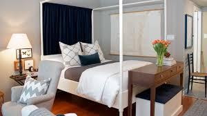 100 Interior Design For Small Flat Tips Tricks Decorating A Studio Apartment