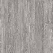 revêtement adhésif bois gris 2 m x 0 45 m leroy merlin