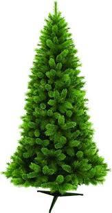 Menards Christmas Tree Stands by Enchanted Forest 7 U0027 Killington Slim Pine Artificial Christmas