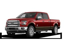 Ford F 150 Lease No Money Down Best Truck Lease Deals Right Now Gift ... 2018 Lease Deals Under 150 5 Hour Energy Coupon Home Auburn Ma Prime Ford Riverhead Lincoln New Dealership In Ny 11901 Hillsboro Truck Specials Lease A Louisville Ky Oxmoor F No Money Down Best Deals Right Now Gift F250 Offers Finance Columbus Oh Beau Townsend Vandalia 45377 Ford Taurus Blood Milk