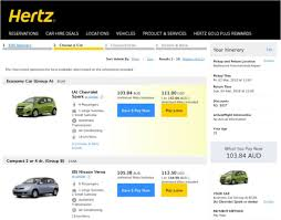 Hertz Vs Enterprise | Finder.com.au Fountain Rental Co Hertz Vs Enterprise Findercomau Moving Truck Rentals Budget Canada Car Sales Certified Used Cars Trucks Suvs For Sale Reviews For Rent Unlimited Miles Best Resource Pickup Home Depot Authentic Capps And Van One Way