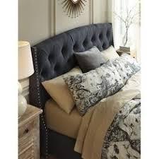 Wayfair King Tufted Headboard by Bedroom Wonderful Wayfair Tufted Headboard Upholstered King Beds
