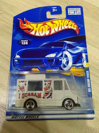 Hot Wheels Ice Cream Truck, Toys & Games, Diecast & Toy Vehicles On ... Lot Of Toy Vehicles Cacola Trailer Pepsi Cola Tonka Truck Hot Wheels 1991 Good Humor White Ice Cream Vintage Rare 2018 Hot Wheels Monster Jam 164 Scale With Recrushable Car Retro Eertainment Deadpool Chimichanga Jual Hot Wheels Good Humor Ice Cream Truck Di Lapak Hijau Cky_ritchie Big Gay Wikipedia Superfly Magazine Special Issue Autos 5 Car Pack City Action 32 Ford Blimp Recycling Truck Ice Original Diecast Model Wkhorses Die Cast Mattel Cream And Delivery Collection My
