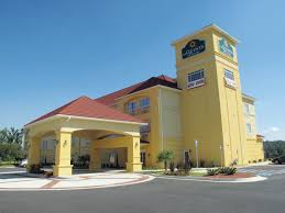 Macon Visitor's Guide – La Quinta Inn Retail Space For Lease In Macon Ga The Shoppes At River Fun Things Kids To Do This Weekend Georgia Family Book Fair Barnes Noble October 10 14 Junior League Books Barnes And Noble Stores Hair Coloring Coupons 2001 Schindler 330a Elevator Cape Cod Mall Columbia Bucks Industry Trends Remains Strong Business Daily Tar Heel June 9 2016 University Of North Carolina Bnmacon Twitter Barne Mobler Dine Ideer Livet Er Online Bookstore Nook Ebooks Music Movies Toys Store Book Search Rock Roll Marathon App Wikitravel