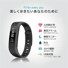 Sony Introduces SmartBand 2 SWR12 Heart Rate Monitor NotebookCheck