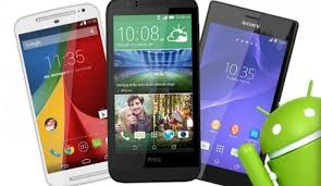 Best Cheap Phones and Bud Smartphones 2017 8 of the most
