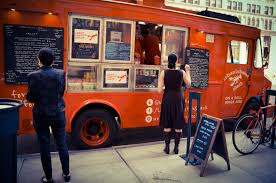 100 Korean Taco Truck Nyc Why Food S Are Currently Conquering America Trivago Magazine