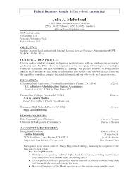 Resume Objective Examples Entry Level Receptionist For Internships Sample Of In General R