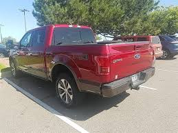 Used 2016 Ford F-150 King Ranch *Ford Certified* For Sale Denver CO ... 2013 Ford F350 King Ranch Truck By Owner 136 Used Cars Trucks Suvs For Sale In Pensacola Ranch 2016 Super Duty 67l Diesel Pickup Truck Mint 2017fosuperdutykingranchbadge The Fast Lane 2003 F150 Supercrew 4x4 Estate Green Metallic 2015 Test Drive 2015fordf350supdutykingranchreequarter1 Harrison 2012 Super Duty Crew Cab Tuxedo Black Hd Video 2007 44 Supercrew For Www Crew Cab King Ranch Mike Brown Chrysler Dodge Jeep Ram Car Auto Sales Dfw