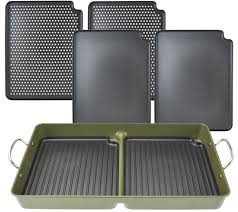 Patio Bistro 240 Instructions by Grills U0026 Smokers U2014 Kitchen U0026 Food U2014 Qvc Com