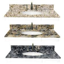 42 Inch Bathroom Vanity With Granite Top by Bathroom Vanity Furniture Bathroom Vanities And Vanity Sets By