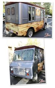 10 Best Coffee & Cafe Ideas Images On Pinterest | Coffee Truck, Food ... Gndzentral Hashtag On Twitter 91 Pizza Food Truck For Sale The Eddies Hudson Valley Trucks And Carts Steve Eats Nyc Rally Was Terrifically Delicious Part I Long Island Fried Neck Bonesand Some Home Fries 10 Best Coffee Cafe Ideas Images Pinterest Truck Wandering Lunch Tasty Eating Eds Best In New York City Trip101 Wood Fired Catering Ohiopizza Toledo Ohio Za Woodfired Yorks Mobile