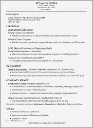 As 30 Elegant General Resume Objective Examples Customer Service
