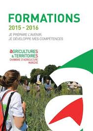 chambre d agriculture manche calaméo catalogue 2014 2015 des formations chambre d agriculture