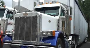 Bowers Trucking Co.| Oregon's Best Coastal Trucking Service. Driver Retention Strategies Pap Kenworth Flatbed Trucking Companies Directory Inside Salena Letteras Daily Rant Bowers Co Oregons Best Coastal Trucking Service Selfdriving Startup Otto To Test With Truckers By Years End Equipment Coos Bay Oregon Lone Stars Truck Fleet Merges Daseke Inc News Online Bridgetown Home Facebook Vehicle Power Of Attorney Form Cr England Driving Jobs Cdl Schools Transportation Services